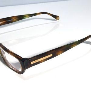 Chanel Prescription Glasses Frames